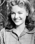 Wanda McKay