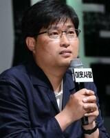Kim Hwi