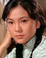 Maria Yi