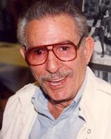 George Keymas