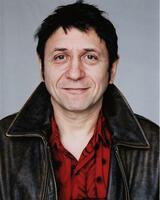 Gérard Loussine