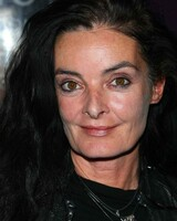 Mary McGuckian