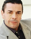 Francois Siener