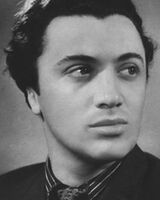 Aleksandr Alov