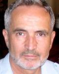 Daniel Guillaume