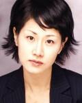 Shin Eun-kyeong