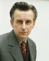 Johannes Silberschneider