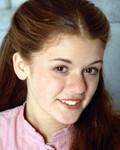Jessica Bowman