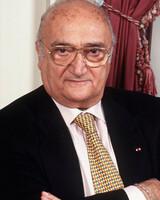 Henri Verneuil