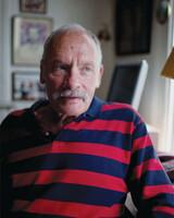 George Kuchar