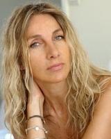 Françoise Lépine
