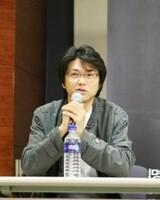 Lee Gyoo-man