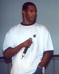 Anthony T. Montgomery