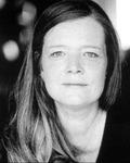 Paula Keiller