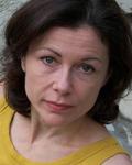 Christina Crevillen