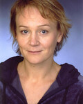 Anne-Sophie Robin