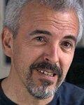 François Le Roux