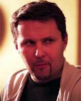 Aleksei Sidorov