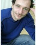 Antoine Mathieu