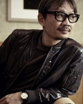 Chen Kuo-fu