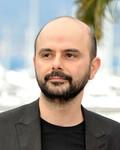 Ali Mosaffa