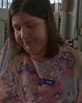Christine Renee Ward