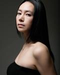 Kim Seon-Kyeong