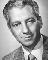 Harry Bartell