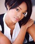 Angelique Cinelu
