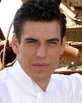 Dmitriy Dyuzhev
