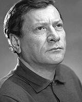 Alexey Buldakov