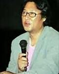 Kim Hae-gon