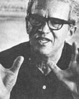 Harry Horner