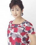 Yuki Saitō