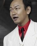Kentarō Shimazu