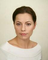 Irina Nizina