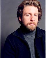 Mikaël Hafstrom