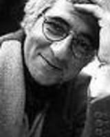 Jacques Fansten