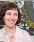 Amalia Escriva