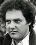 Martin Davidson