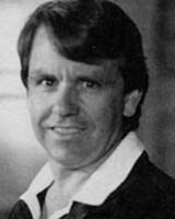 Glenn Jordan