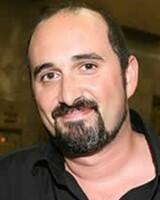 Jorge Sanchez-Cabezudo