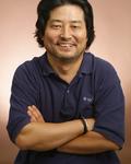 Do Yong-goo