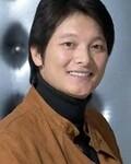 Tae-hwa Seo