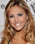 Cassie Scerbo