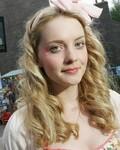 Amanda Fairbank-Hynes