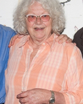 Ellen Fitzhugh