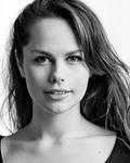 Hafdís Helga Helgadóttir