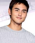 Ethan Ruan Jing-tian
