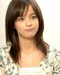 Rosa Katō